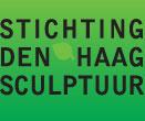 Stichting Den Haag Sculptuur